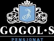 Logo Gogol S